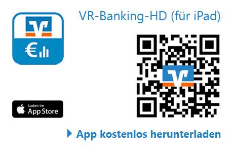 Erledigen Sie Ihre Bankgeschäfte schnell und einfach über Ihr iPad. Nutzen Sie die App, die speziell für das iPad entwickelt wurde. Behalten Sie nicht nur die Konten bei Ihrer Volksbank Beckum-Lippstadt eG, sondern auch Ihre Bankverbindungen bei anderen Instituten im Blick.